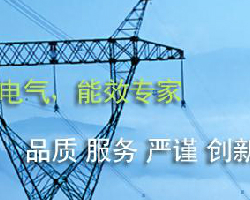 山东邦世电气有限公司