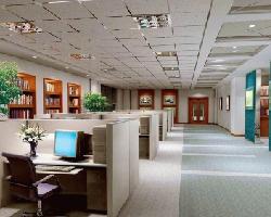 威海控迪电子科技有限公司