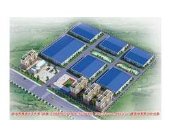 北京正方向生物技术开发有限公司