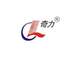 江苏奇力电厂锅炉有限公司