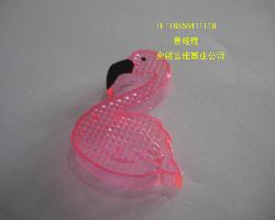 余姚塑料制品加工工厂