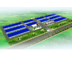 河南全新机电设备有限公司