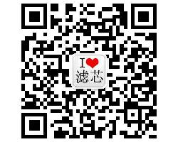 河北固安县科格玛滤清器厂