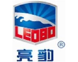 广州亮豹涂料科技有限公司