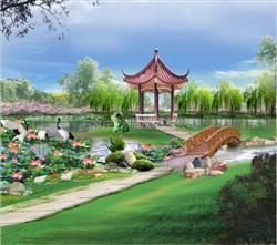 石家庄艺苑雕塑有限公司