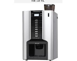 大连贝泰咖啡饮料机有限公司