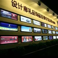 深圳市真明华实业发展有限公司