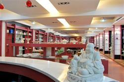 广州福运陶瓷实业有限公司