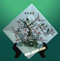 广州友星陶瓷制造有限公司