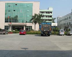 东莞市高步迪标塑胶制品厂