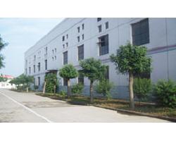 北京清大际光科技发展有限公司