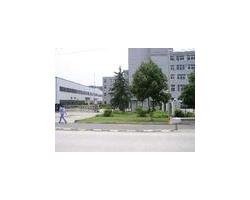 武汉光达软件开发有限公司