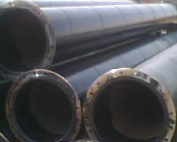 天元钢管制造有限公司15132782988