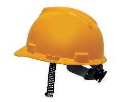 苏州梅思安安全防护设备有限公司