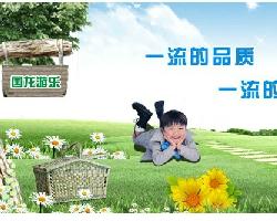 郑州国龙游乐设备厂