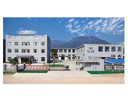 银丰弹簧机械设备制造有限公司