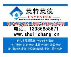 沈阳大河人家纯净水设备有限公司
