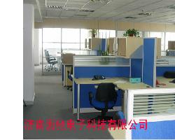 济南惠驰电子科技有限公司