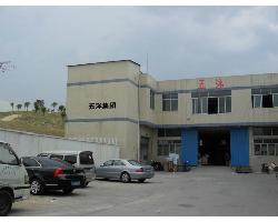 广州京格立电子科技有限公司