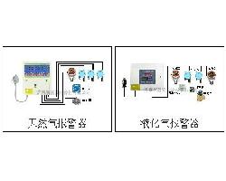 鸿吸的原理_100分求底滤设计图,要求是停电不会因虹吸现象水漫金山,能吸干净鱼便,或者解释这个的原理(红圈部分是怎么吸水的,滤槽为什么要成阶梯式)满意