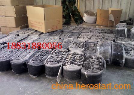 杭州丁基橡胶自粘性胶条大量供应