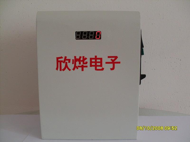 供应洗衣机万能型控制器