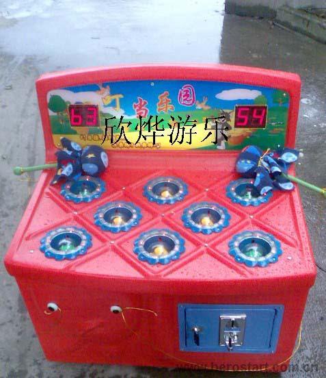 供应福州塑胶分体摇摆机