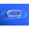 供应特种耐高压玻璃,耐高压玻璃板