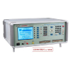供应线材综合测试仪LX-8986N