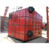 供应节能环保锅炉
