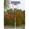 供应厂家直供园林、果园太阳能杀虫灯 太阳能灭蚊灯