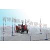 供应SG-2000型 移动式电子桩考仪