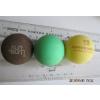 供应EVA球,橡胶发泡球,发泡球