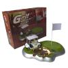 供应高尔夫烟具礼品 高尔夫烟灰缸礼品 广告礼品