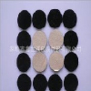 深圳透明胶垫批发厂家,观澜透明胶垫批发厂家,广州透明胶垫厂家feflaewafe