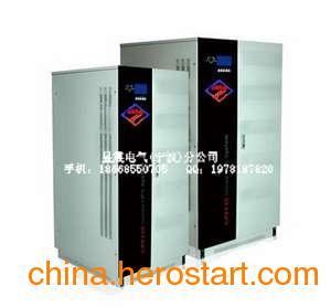 供应杭州生产直流屏,维修直流屏,改选直流屏