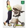 供应挪威时尚Stokke Xplory同款婴儿手推车童车母婴亲子车