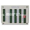 供应设计-生产-开发直流屏-电源模块-EPS