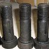 供应网架钢结构、防盗螺栓、网架加工、