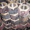 供应网架加工、角螺母、网架钢结构