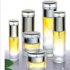 供应化妆品玻璃瓶