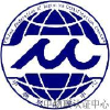 供应电力检修部门办理ISO9000认证