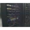 供应上海光纤光缆工程布线设备安装调试