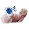 供应安瑞普电子睡眠仪