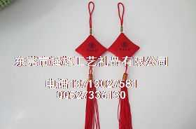 台湾新年春节辟邪吉祥物布袋/各式吉祥福袋