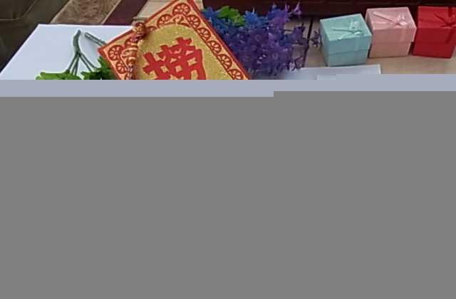 春节用品护身符庙宇祈福 挂件平安符 佛教挂件 密宗福袋福袋挂件