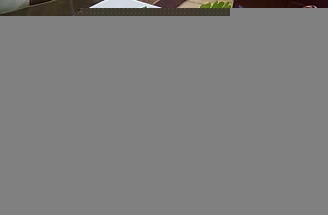 中国2013最热销最具传统文化春节礼品捞乜都掂 掂过碌庶特色对联
