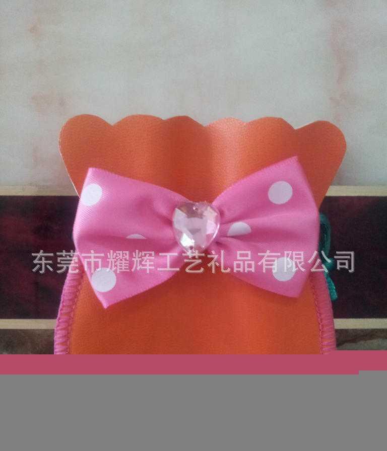 香港春节赠品玉器珠宝吊坠包装布艺礼物小收纳袋、福袋、空香包袋