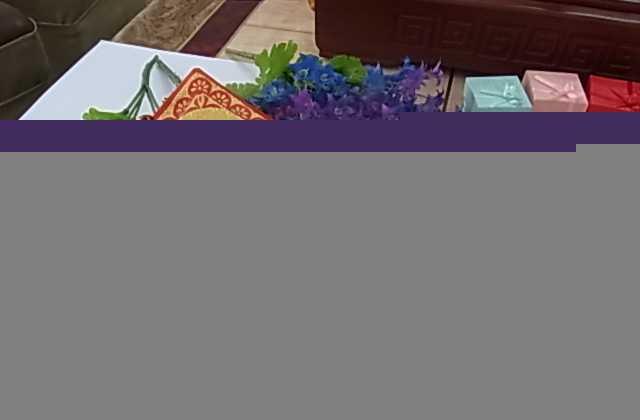 供应家居热销最火热时尚休闲春节用品福袋、热销佛教香包用品