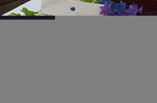 台湾传统文化春节用品 特色小对联 汽车挂件福袋